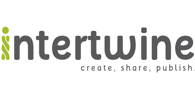 intertwine-logo