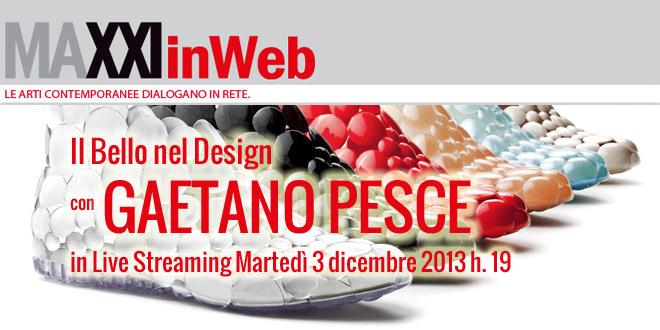 maxxiinweb-telecom-italia-design-pesce
