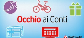 occio-ai-conti-unicredit