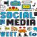 Social Media, ecco gli eventi più importanti del 2013 [Infografica]
