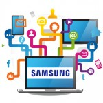 social-video-adv-samsung