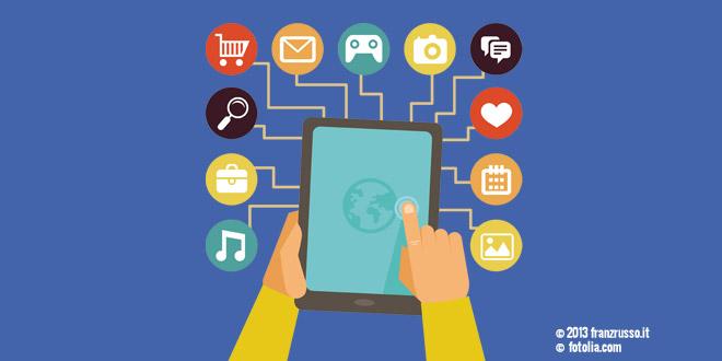 web-tablet-mobile