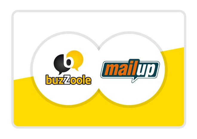Buzzoole-e-MailUp