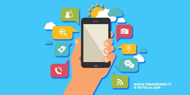 dispostivi-mobili-app-mobile-italia-2013