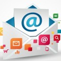 email-marketing-2014
