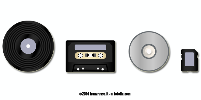evoluzione-musica