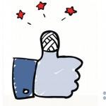 facebook-ha-un-problema-tra-i-giovani