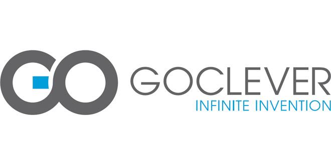 goclever-logo