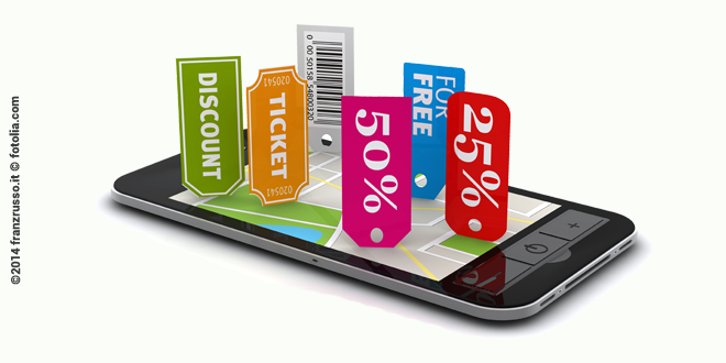 mobile-couponing