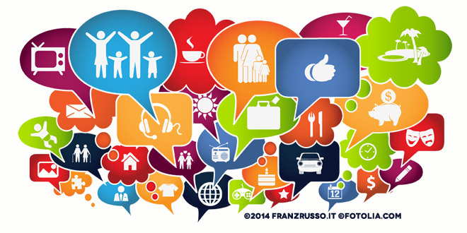 social-media-2014-relazioni-persone
