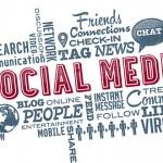 social-media-italia-2014