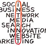 social-media-scrivere-web