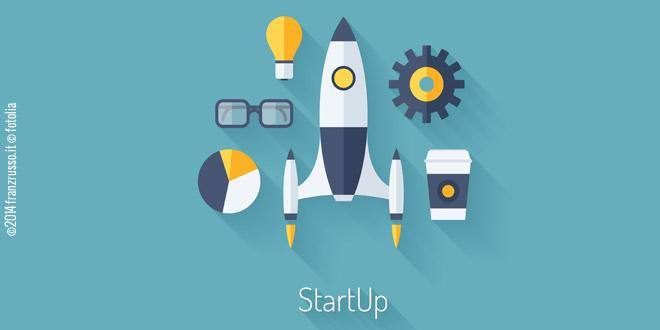 startup-digital-magics-gate14-group