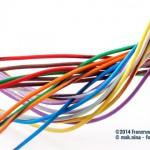 stato-internet-q3-2013-akamai
