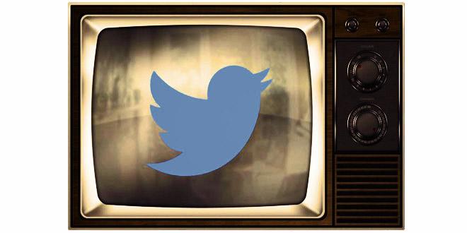 twitter-social-tv-2014