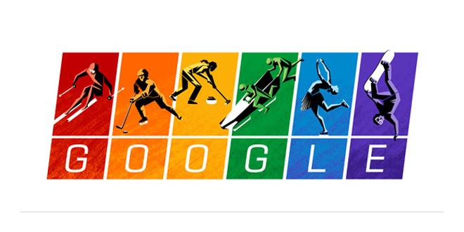 Google-doodle-carta-olimpica