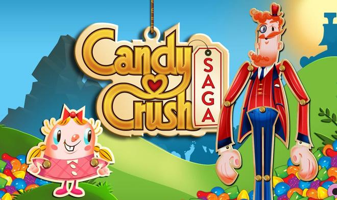 candy-crush-saga king digital