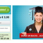 coupon-solidale-groupon-airc