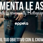 eppela-photograpgers-crowdfunding