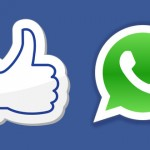 facebook-engagement-whatsapp
