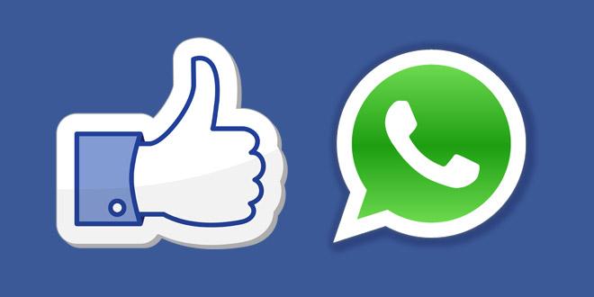 facebook-engagement-whatsapp