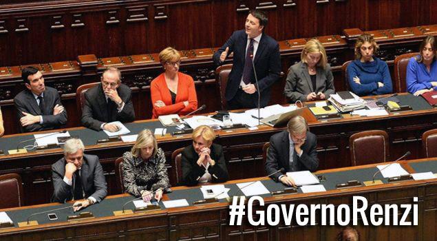 fiducia_camera_governo-renzi