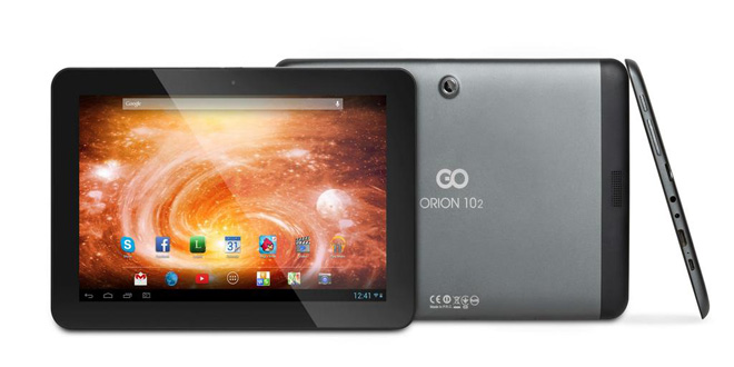 goclever-orion-102-tablet-cover