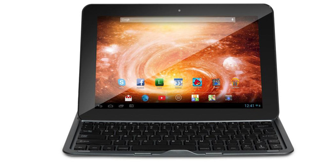 goclever-orion-102-tablet-front
