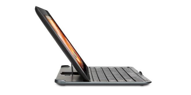 goclever-orion-102-tablet