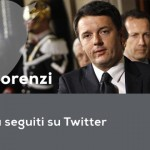 governorenzi_infografica-cover-1