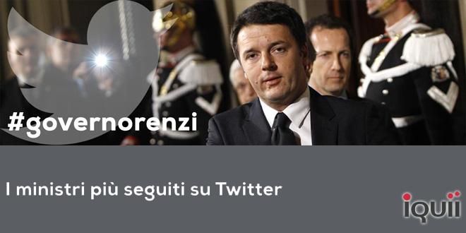 governorenzi_infografica-cover-1 ministri