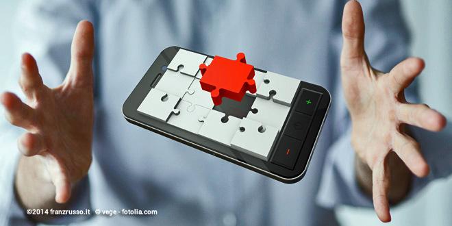 mobile-responsive-referral-facebook