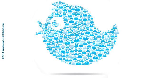profilo-utenti-twitter