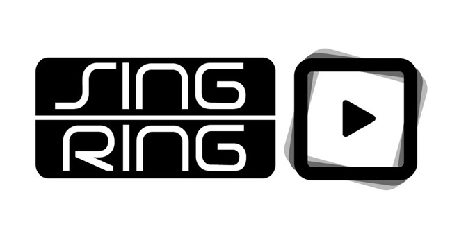 singring-logo