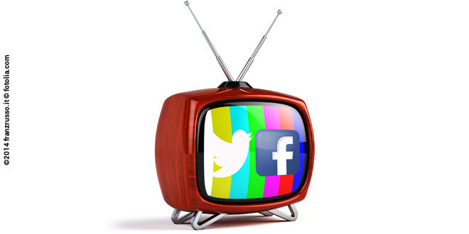 masterchef social-tv-2014