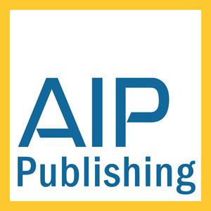 aip-publishing-ricerca-twitter opinioni
