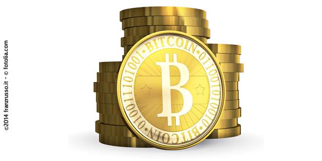 bitcoin-intervista-michele-ficara