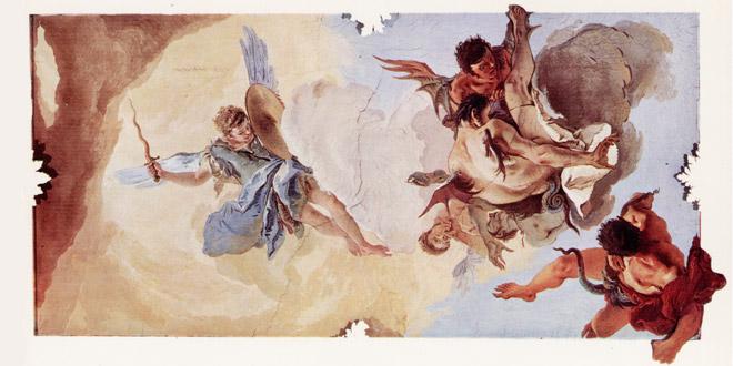 caduta-angeli-ribelli-tiepolo
