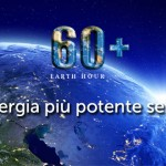 earth-our-ora-della-terra-2014