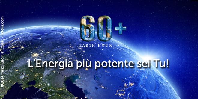 earth-our-ora-della-terra-2014