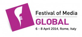 Anche Kevin Bacon sarà al prossimo Festival of Media Global 2014 di Roma