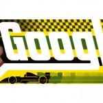 google-doodle-ayrton-senna