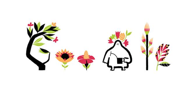 google-doodle-primavera-2014
