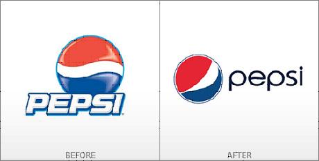 logo-pepsi-prima-dopo