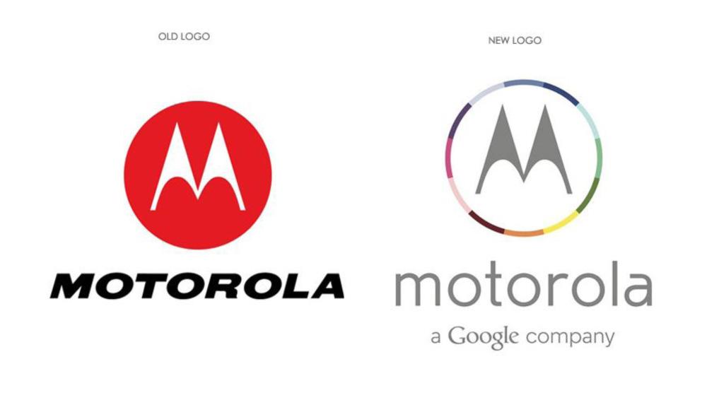 motorola-old-new-logo