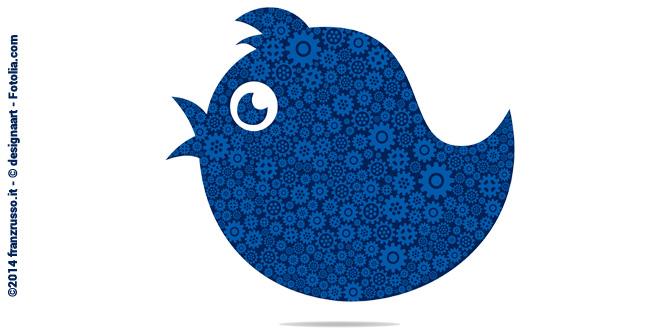 ricerca-twitter-opinioni
