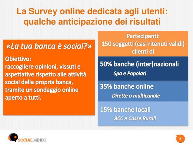 social-media-banche-online