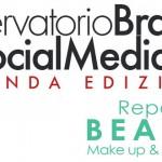 Brands-&-Social-Media---Beauty