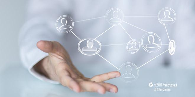 comunicazione-comunicatori-online