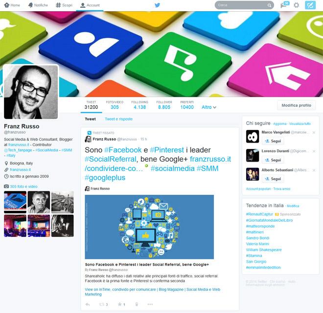 franzrusso-nuovo-profilo-twitter